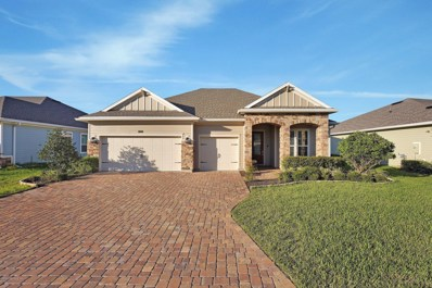10805 John Randolph Dr, Jacksonville, FL 32257 - #: 1083368
