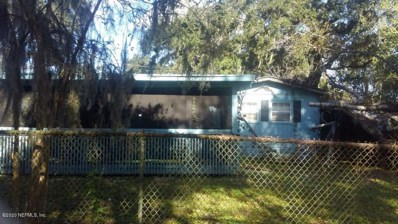931 Dillard Rd, Jacksonville, FL 32233 - #: 1083370