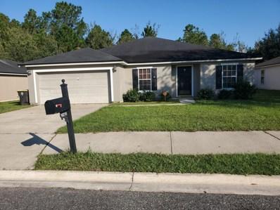 10219 Normandy Cove St, Jacksonville, FL 32221 - #: 1083380