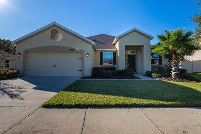 Green Cove Springs, FL home for sale located at 3466 Bradley Creek Pkwy, Green Cove Springs, FL 32043