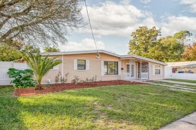 3214 Red Oak Dr, Jacksonville, FL 32277 - #: 1083404