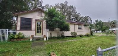 49 Phillips St, St Augustine, FL 32084 - #: 1083414