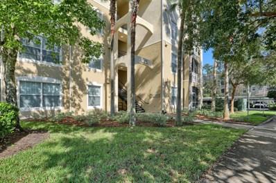 7801 Point Meadows Dr UNIT 1209, Jacksonville, FL 32256 - #: 1083427