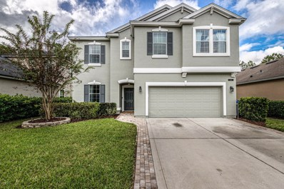 St Johns, FL home for sale located at 141 Tollerton Ave, St Johns, FL 32259
