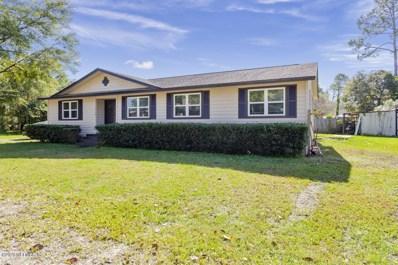 12148 Grasse St, Jacksonville, FL 32224 - #: 1083460