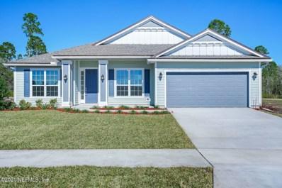 1659 Lewis Lake Ln UNIT 78, Middleburg, FL 32068 - #: 1083466