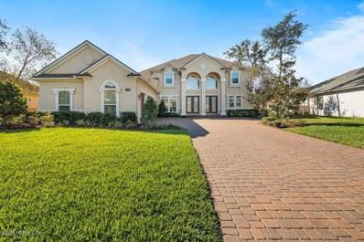 St Johns, FL home for sale located at 836 E Dorchester Dr, St Johns, FL 32259