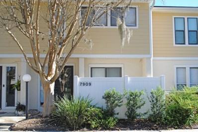 7909 Los Robles Ct UNIT 7909, Jacksonville, FL 32256 - #: 1083475