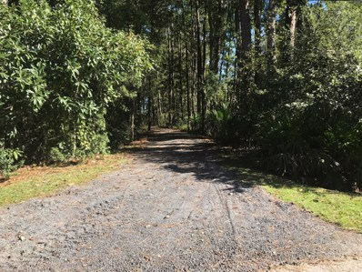 Fleming Island, FL home for sale located at 6171 West Shores Rd, Fleming Island, FL 32003