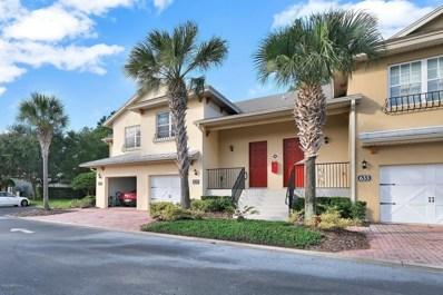 St Augustine, FL 32086
