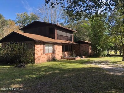 3856 Woodmere Ln, Middleburg, FL 32068 - #: 1083525