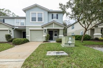 6700 Bowden Rd UNIT 506, Jacksonville, FL 32216 - #: 1083526