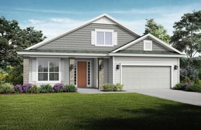32360 Fern Parke Way UNIT 213, Fernandina Beach, FL 32034 - #: 1083544