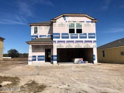 3557 Grayson Ln, Middleburg, FL 32068 - #: 1083555