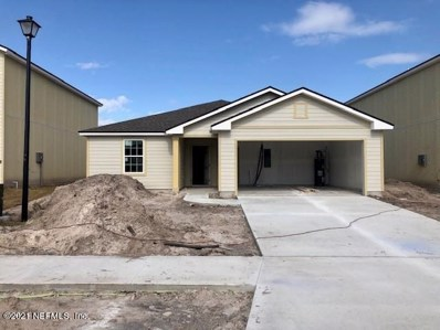 3569 Grayson Ln, Middleburg, FL 32068 - #: 1083563
