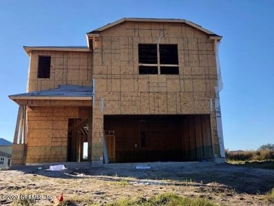 839 Riley Rd, Middleburg, FL 32068 - #: 1083572