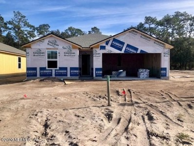 Middleburg, FL home for sale located at 804 Riley Rd, Middleburg, FL 32068