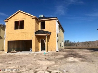 Middleburg, FL home for sale located at 3553 Grayson Ln, Middleburg, FL 32068