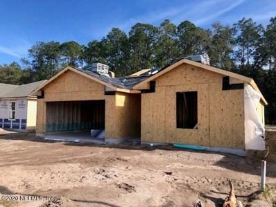 824 Riley Rd, Middleburg, FL 32068 - #: 1083587