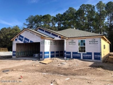 Middleburg, FL home for sale located at 830 Riley Rd, Middleburg, FL 32068