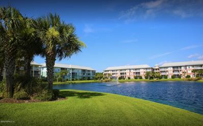 265 Atlantis Cir UNIT 305, St Augustine, FL 32080 - #: 1083601