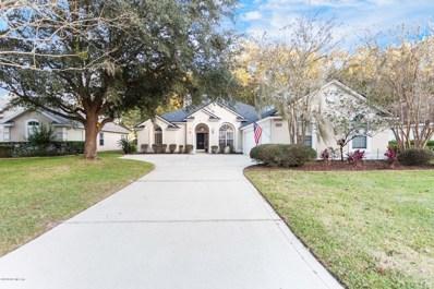 Orange Park, FL home for sale located at 749 Westminster Dr, Orange Park, FL 32073