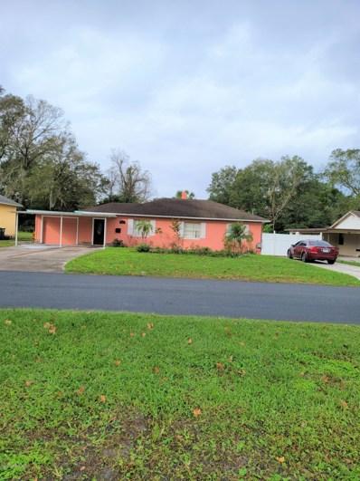 514 Aiken Rd, Jacksonville, FL 32216 - #: 1083613