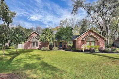 2101 White Wing Dove Pl, Jacksonville, FL 32259 - #: 1083615
