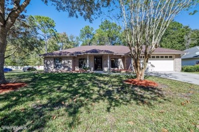 4401 Lacewing Ct, Jacksonville, FL 32258 - #: 1083621