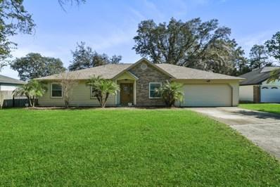 1623 Trotters Bend Trl, Jacksonville, FL 32225 - #: 1083625