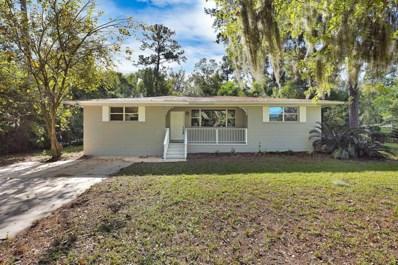 4734 Glenwood Ave, Jacksonville, FL 32205 - #: 1083629