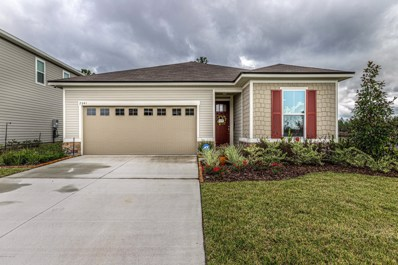 Middleburg, FL home for sale located at 2041 Amberly Dr, Middleburg, FL 32068