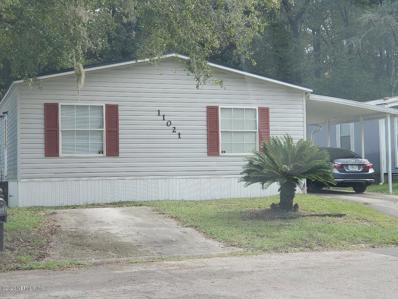 11021 Creekwood Dr, Jacksonville, FL 32256 - #: 1083644