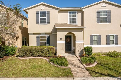 Orange Park, FL home for sale located at 3412 Biltmore Way, Orange Park, FL 32065
