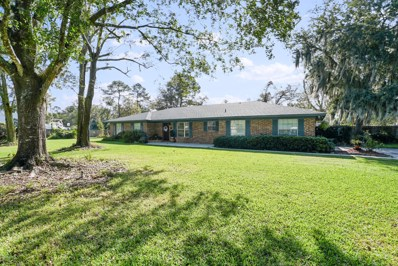 Fleming Island, FL home for sale located at 332 Whispering Woods Dr, Fleming Island, FL 32003