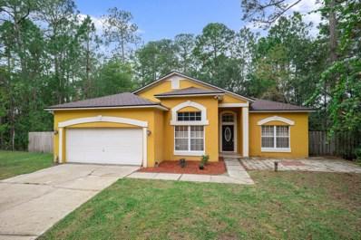 11936 Collins Creek Dr, Jacksonville, FL 32258 - #: 1083695