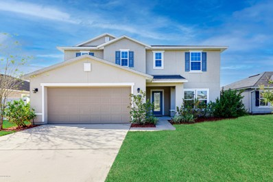 7412 Steventon Way, Jacksonville, FL 32244 - #: 1083699