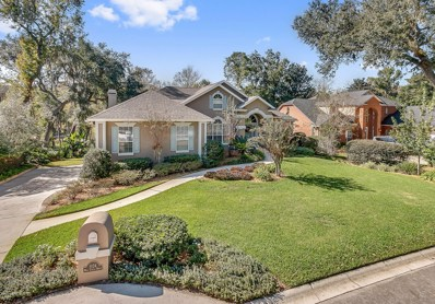 St Johns, FL home for sale located at 1124 Mill Creek Dr, St Johns, FL 32259