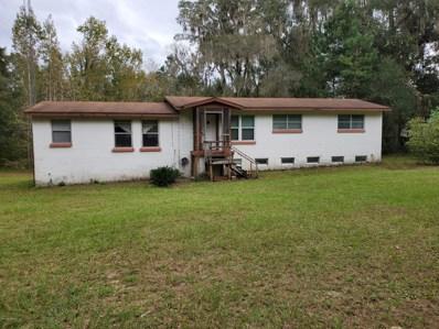 752 State Road 21, Melrose, FL 32666 - #: 1083745