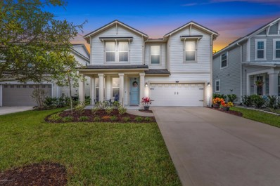 St Johns, FL home for sale located at 71 Elk Grove Ln, St Johns, FL 32259