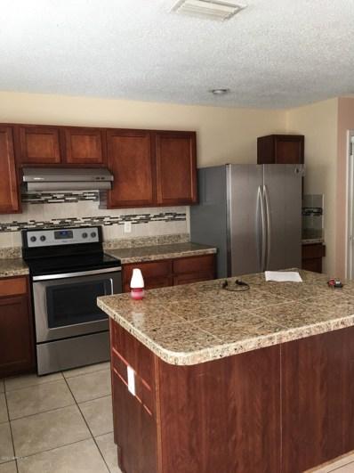 Ponte Vedra, FL home for sale located at 341 Van Gogh Cir, Ponte Vedra, FL 32081