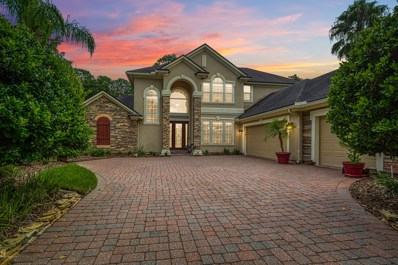 231 Topsail Dr, Ponte Vedra, FL 32081 - #: 1083795