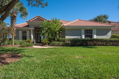 Palm Coast, FL home for sale located at 50 Oak View Cir, Palm Coast, FL 32137