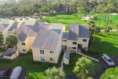 27 Tifton Way N, Ponte Vedra Beach, FL 32082 - #: 1083800