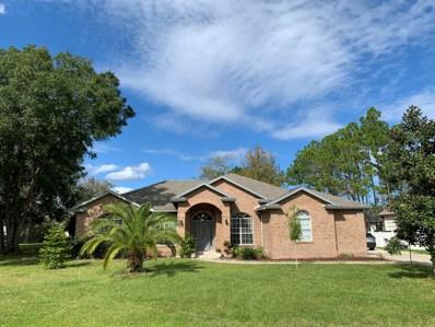 13531 Crashaw Rd, Jacksonville, FL 32246 - #: 1083841