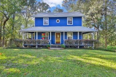 2142 Winchester Rd, Green Cove Springs, FL 32043 - #: 1083864