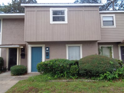 1852 Willowwood Dr, Jacksonville, FL 32225 - #: 1083871