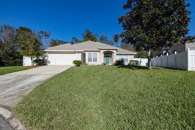 2973 Captiva Bluff Ct, Jacksonville, FL 32226 - #: 1083872