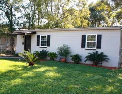 5414 Lois Ave, Jacksonville, FL 32205 - #: 1083874