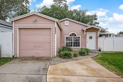 10126 Geni Hill Cir S, Jacksonville, FL 32225 - #: 1083875